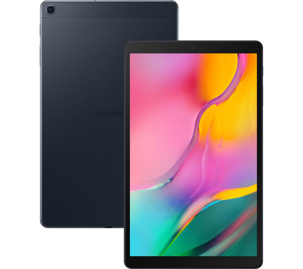 Android Tablets - Edworthy Tech - Mobiles & Tablets | Computer Sales Exeter