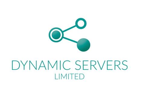 Dynamic Servers