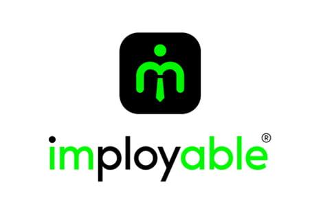 Imployable App
