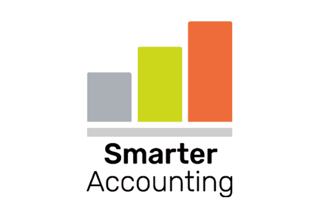 Smarter Accounting
