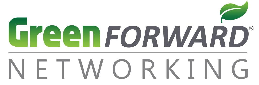 Green Forward